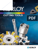 Korucut, metal cutting tools, Korloy Products traders, Dinox tools trader