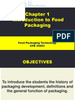 257866554-Chapter-1-Introduction-to-Food-Packaging.pdf