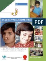 BAMT Profile