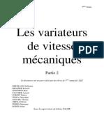CM_Variateurs de vitesse mecanique2.pdf