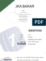 case report luka bakar 2 copy
