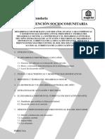 intervencion_sociocomunitaria TEMA 43