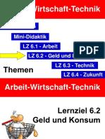 2_AWT_LZ_6.2