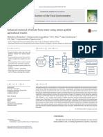 one.pdf