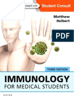 Matthew Helbert - Immunology for Medical Students-Elsevier (2016).pdf