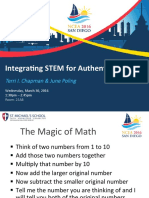 Integrating STEM for Authentic Learning.pdf