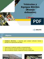 MANEJO DEFENSIVO PARTE I.pdf