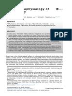 Neuropatophysiology