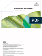 Senior-Executive-Service-SES-Work-Level-StandardD12-67472-revised.docx