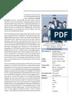 BTS_(band).pdf