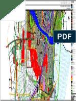 SATU_MARE_REGLEMENTARI-Pl.03.04_redus_STAMP_P.pdf