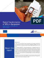 18.04.19 Digital Transformation MFIs Bangladesh Report