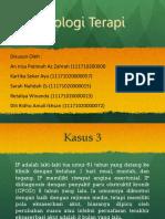 3AC KASUS COPD-1.pptx