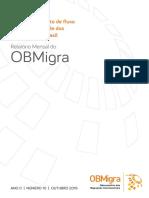 OBMigra_Outubro_2019-2