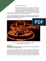 LampMeditationPDF.pdf