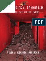Genealogies of Terrorism_ Revolution, State Violence, Empire ( PDFDrive.com )