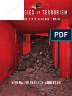 Genealogies of Terrorism_ Revolution, State Violence, Empire ( PDFDrive.com )