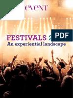 Festivals_2025_An_Experiential_Landscape