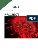 ubope50184652-Biology-project-on-dna-fingerprinting.docx