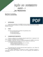 Curso_Conservacao_do_Pavimento_PARTE_1