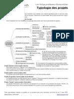Typologie_des_projets.pdf