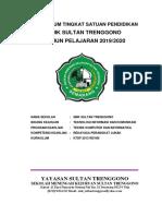 A.DOK 1 KTSP RPL 1920 SIAP.pdf