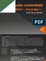 UFG 2010 mat.ppt
