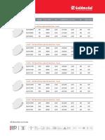 goldmedal-led-G-glitz-tech-spec.pdf