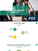 TOPIC 2 JOB SEEKING SKILLS.pptx