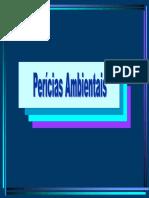 Per+¡cia Ambiental_Estado Darte