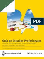 guia_de_estudios_profesionales