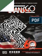 TransGo_Catalog_English