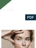 Fotorrelato_ Los 20 ejercicios de yoga facial con los que rejuvenecerás tres años _ BuenaVida _ EL PAÍS.pdf