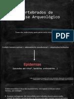 Aula 4. Invertebrados de Interesse Arqueológico.pdf