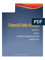 Lecture+No3_Financial+Ratio+Analysis