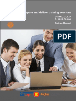 TM_Prepare_&_deliver_training_sessions_310812.doc