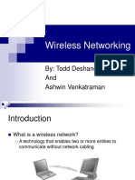 Wireless Networking (1).ppt