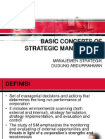 01 BASIC CONCEPTS OF STRATEGIC MANAGEMENT.ppt