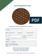 FICHA_DE_INSCRICAO_-_CURSO_MELCHIZEDEK_-_DOMINIO_I[1].doc