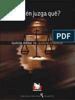 informe_66 de la Contraloria del Peru