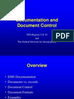p28documentcontrol (1)