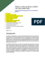 CONSTRUYENDO LA SALUD EN EL CURSO DE VIDA_20190916112825.pdf