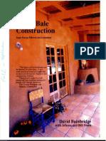 Plastered_Straw_Bale_Building_Bklt.pdf