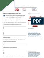 Datastage Scenario Based Questions.pdf