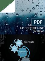 centralizedacsystem-131116220035-phpapp01.pptx