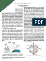 Redmond_Ramin_Shamshiri_GPS_in_Precision_Ag.pdf