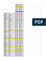 Grade 12 with LRN update - Jan 3 highlighted form 9.xlsx.pdf