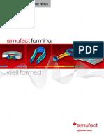simufact_forming_16.0_releasenotes_en.pdf