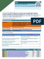 WRFASE ACCEPTANCE LETTER 360.pdf
