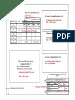 sdii_drawingsheets_layout